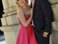 22- The-West-Australian---Lucy-Durack-and-Rob-Mills