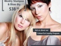 Theory-For-Hair-West-Perth-Makeup-Artist