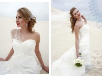 Bridal-Magazine---Michelle-Taylor-Photographer