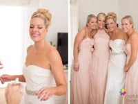 Mary-Capturing-Lifes-Colour-Cottesloe-wedding
