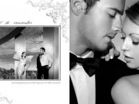 Wedding-editorial-photo-Meiji-Nguyen