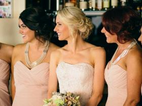Jess-Bridesmaids-Makeup
