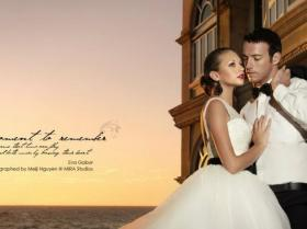 Meiji-Nguyen-photography---Mira-Studios---Brides-By-Design