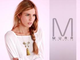 Murr-Designs---Michelle-Taylor-Photographer