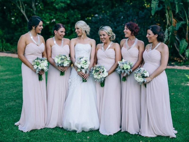 Jess-Bridal_Party