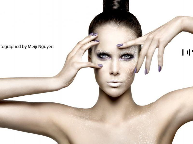 Kirsten-Chadwicks-Models-Meiji-Nguyen-photographer-Mira-Studios