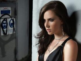 Photo-Cheyne-Tilier-Daly---Model-Tahlia