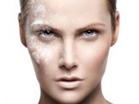 Kirsten-Meiji-Nguyen-photographer-Editorial-Makeup