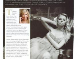 Celestial-Tenielle-Fashion-Designer---Model-Stacey---photo-Cheyne-Tillier-Daly