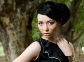 Anoushka-Fashion-Design