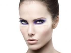 Photo-Meiji-Nguyen-Model-Portfolio-Makeup-Artist