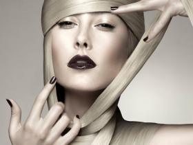 Meiji-Nguyen-photographer---Simone-Lee-hair-