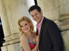 The-West-Australian-Lucy-Durack-and-Rob-Mills