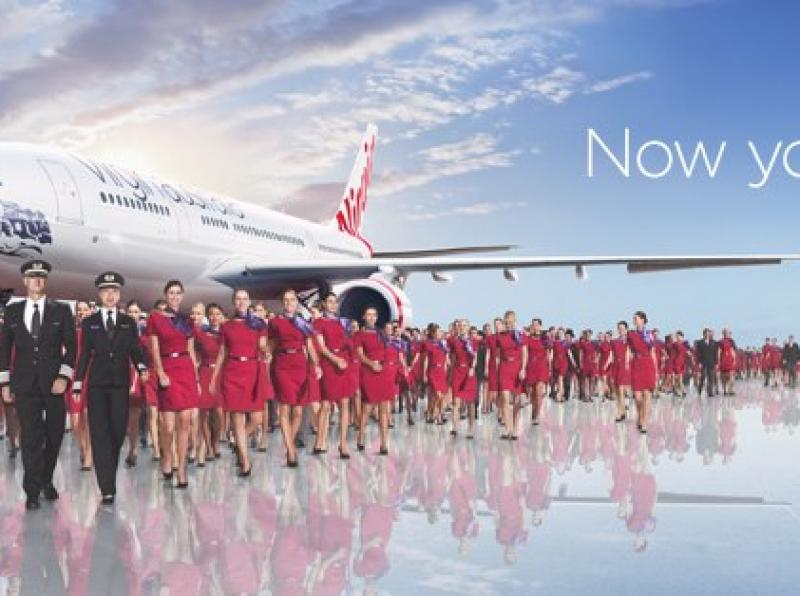 Virgin-Australia-TV-Makeup-Artist