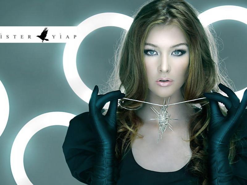 Alister-Yiap