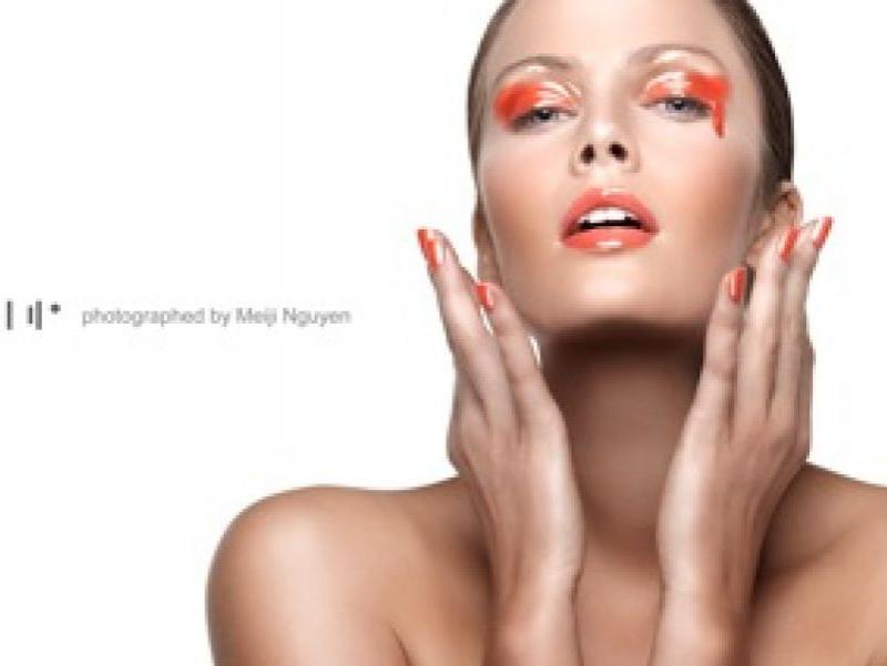Kirsten-Chadwicks-Modeling-Agency-Meiji-Nguyen-photographer