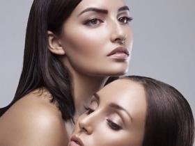 Dermique Skin Clinic
